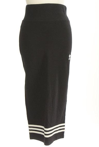 adidas(アディダス)スカート買取実績の前画像
