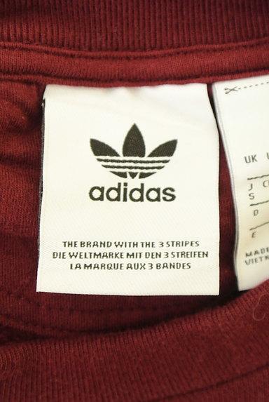 adidas(アディダス)Tシャツ・カットソー買取実績のタグ画像