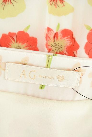 AG by aquagirl(エージーバイアクアガール)ワンピース買取実績のタグ画像