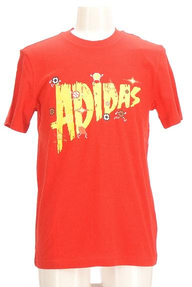 adidas(アディダス)Tシャツ・カットソー買取実績の前画像
