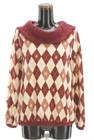 おすすめ商品 axes femmeの古着(pr10255940)