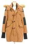 おすすめ商品 SLYの古着(pr10256062)