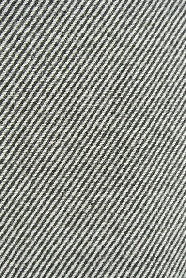 Apuweiser riche(アプワイザーリッシェ)の古着「ウエストベルト起毛ウールフレアスカート(ロングスカート・マキシスカート)」大画像5へ