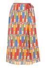 おすすめ商品 Jocomomolaの古着(pr10256852)