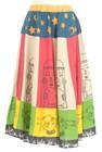 おすすめ商品 Jocomomolaの古着(pr10256853)