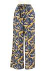 おすすめ商品 MOUSSYの古着(pr10256871)