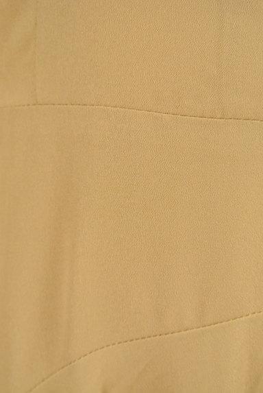 SLY(スライ)の古着「変形ヘムシャツ風ロングワンピース(ワンピース・チュニック)」大画像5へ