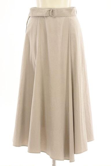 JUSGLITTY(ジャスグリッティー)の古着「コーデュロイセットアップ(セットアップ(ジャケット+スカート))」大画像5へ