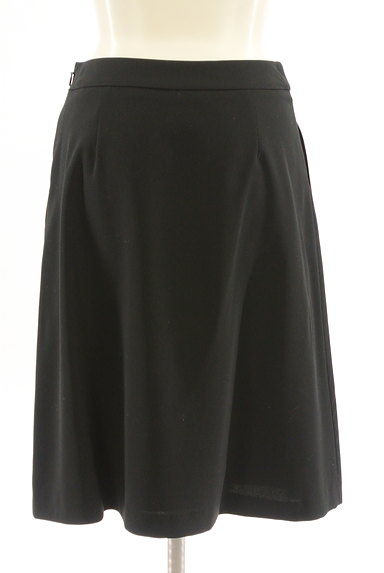 ru(アールユー)の古着「スカートスーツセットアップ(セットアップ(ジャケット+スカート))」大画像5へ