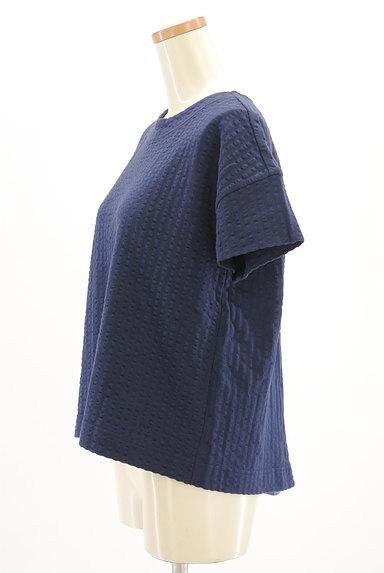 McGREGOR(マックレガー)の古着「後ろタック切替カットソー(カットソー・プルオーバー)」大画像3へ