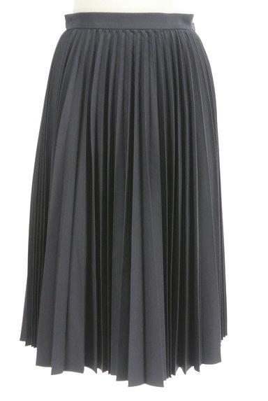 JILLSTUART(ジルスチュアート)スカート買取実績の前画像