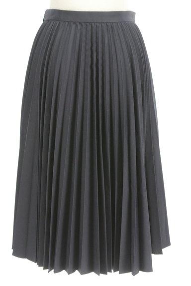 JILLSTUART(ジルスチュアート)スカート買取実績の後画像