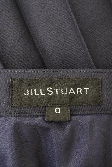 JILLSTUART(ジルスチュアート)スカート買取実績のタグ画像