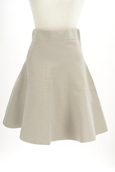 Rouge vif La cle(ルージュヴィフラクレ)の古着「ハイウエスト膝上丈サーキュラースカート(スカート)」大画像1へ