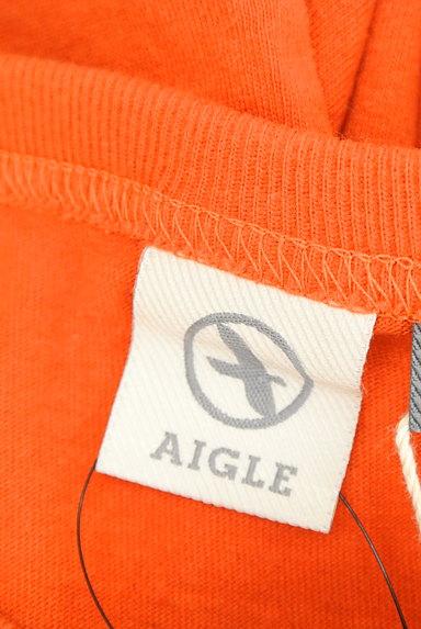 Aigle(エーグル)トップス買取実績のタグ画像