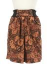 おすすめ商品 axes femmeの古着(pr10257496)