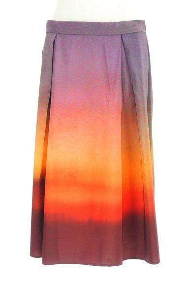 agnes b(アニエスベー)スカート買取実績の前画像