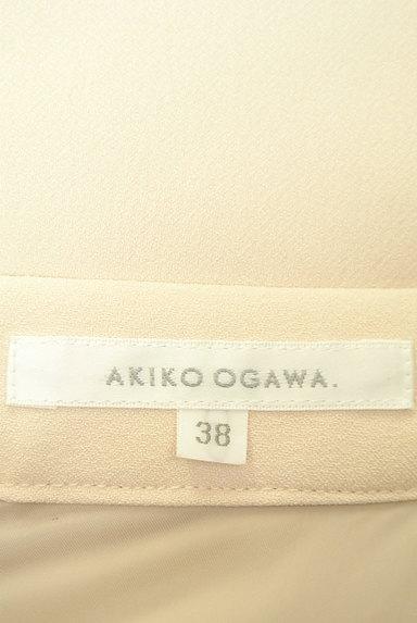 AKIKO OGAWA(アキコオガワ)スカート買取実績のタグ画像