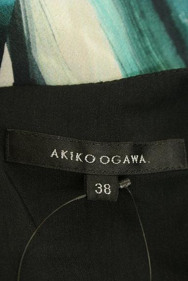 AKIKO OGAWA(アキコオガワ)ワンピース買取実績のタグ画像