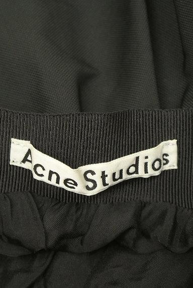 Acne(アクネ)スカート買取実績のタグ画像