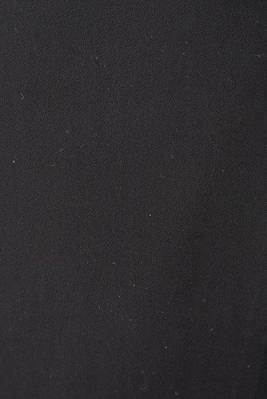 INED(イネド)の古着「フレンチフレアワンピース(ワンピース・チュニック)」大画像5へ