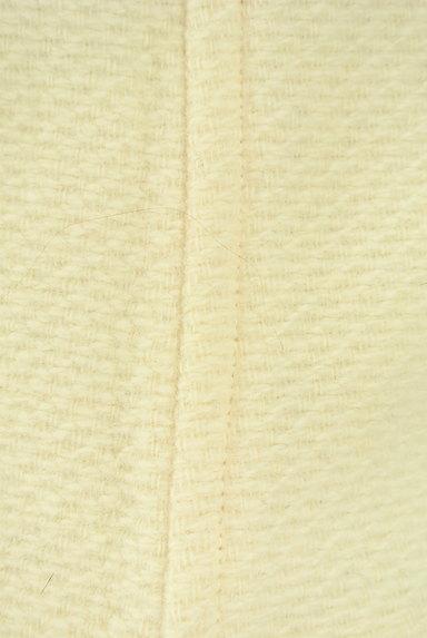 JILLSTUART(ジルスチュアート)の古着「ショートダブルブレストPコート(コート)」大画像5へ