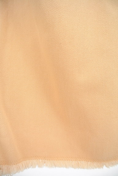 Banner Barrett(バナーバレット)の古着「カットオフワイドデニム(パンツ)」大画像5へ