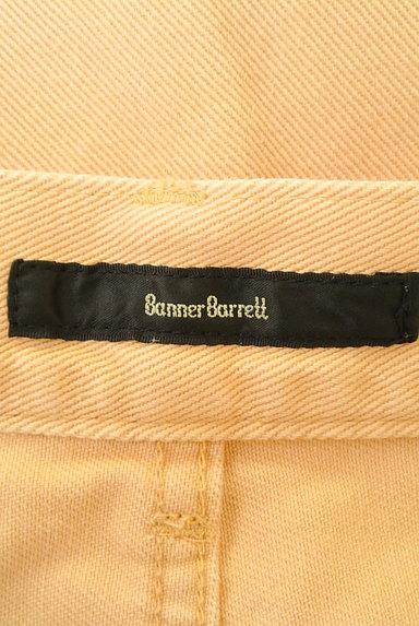 Banner Barrett(バナーバレット)の古着「カットオフワイドデニム(パンツ)」大画像6へ