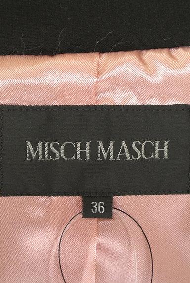 MISCH MASCH(ミッシュマッシュ)の古着「テーラードエレガンスジャケット(ジャケット)」大画像6へ