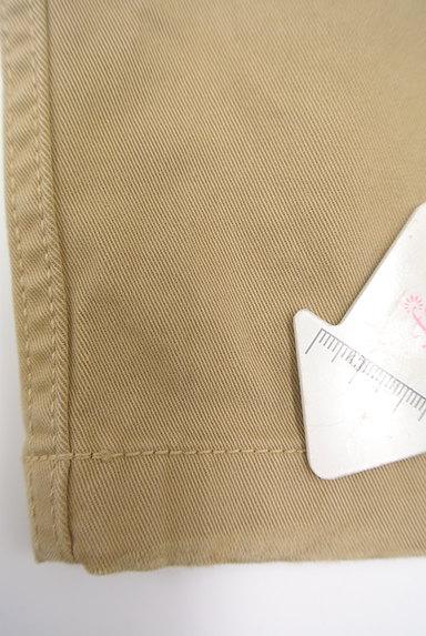 291295=HOMME(291295オム)の古着「カーゴパンツ(パンツ)」大画像4へ