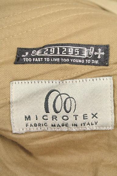 291295=HOMME(291295オム)の古着「カーゴパンツ(パンツ)」大画像6へ