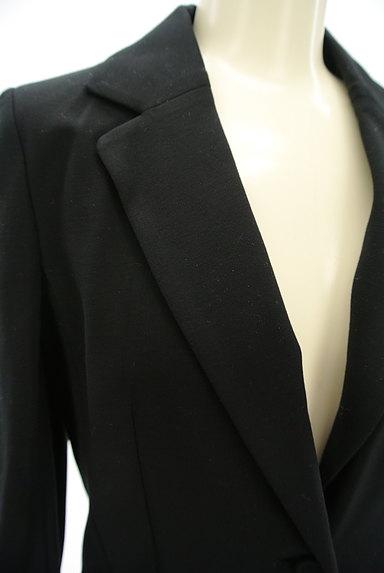 LAISSE PASSE(レッセパッセ)の古着「美ルックスカジュアルジャケット(ジャケット)」大画像4へ