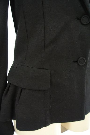 LAISSE PASSE(レッセパッセ)の古着「美ルックスカジュアルジャケット(ジャケット)」大画像5へ