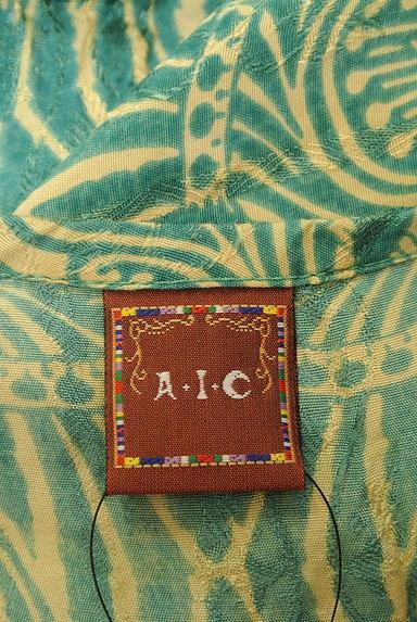 A.I.C(エーアイシー)ワンピース買取実績のタグ画像