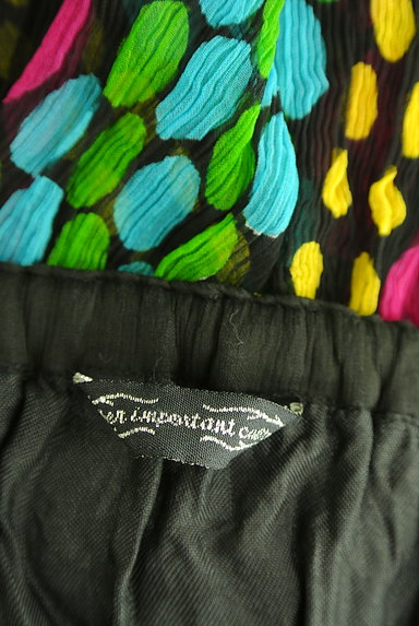 A.I.C(エーアイシー)スカート買取実績のタグ画像