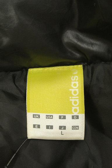 adidas(アディダス)アウター買取実績のタグ画像