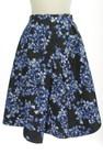 NARA CAMICIE(ナラカミーチェ)の古着「スカート」前