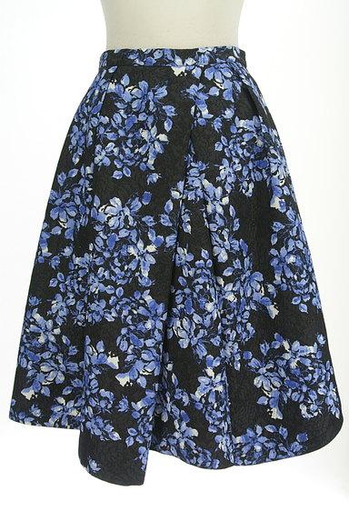 NARA CAMICIE(ナラカミーチェ)スカート買取実績の前画像
