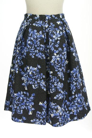 NARA CAMICIE(ナラカミーチェ)スカート買取実績の後画像