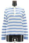 Ralph Lauren(ラルフローレン)の古着「ポロシャツ」前