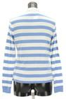 Ralph Lauren(ラルフローレン)の古着「ポロシャツ」後ろ