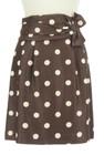 Riccimie NEWYORK(リッチミーニューヨーク)の古着「スカート」前