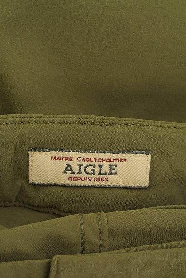 Aigle(エーグル)パンツ買取実績のタグ画像