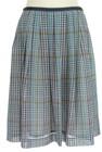 AMACA(アマカ)の古着「スカート」前