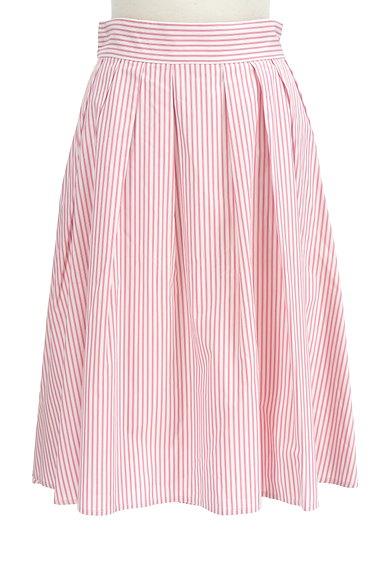 31 Sons de mode(トランテアン ソン ドゥ モード)スカート買取実績の前画像