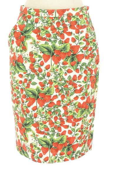 49av.Junko Shimada(49アヴェニュージュンコシマダ)スカート買取実績の前画像