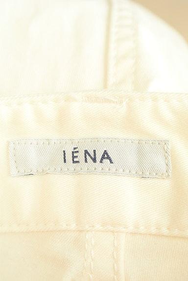 IENA(イエナ)の古着「シンプルスキニーパンツ(デニムパンツ)」大画像6へ