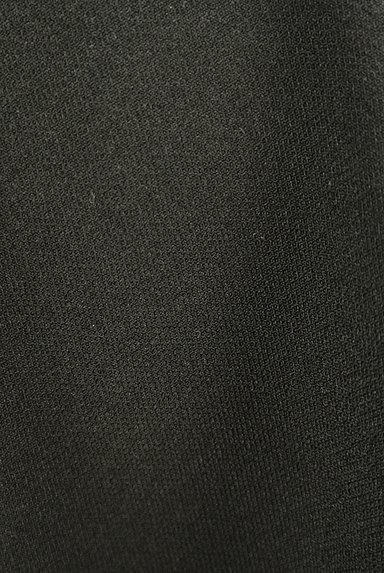 deicy(デイシー)の古着「サーキュラーミニスカート(ミニスカート)」大画像4へ