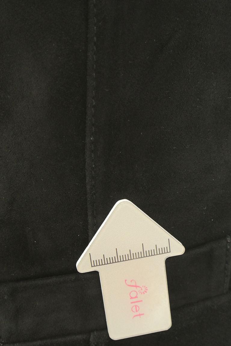 NINE(ナイン)の古着「商品番号:PR10261683」-大画像5