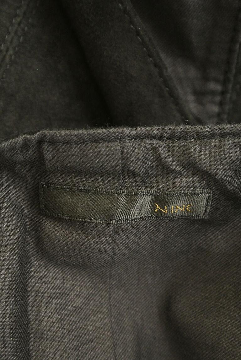 NINE(ナイン)の古着「商品番号:PR10261683」-大画像6